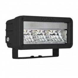Фара светодиодная Osram LEDDL102-SP MX140-SP 30Watt 12/24V