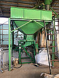 Пуско-наладка, производство пеллет и брикета, обучение и монтаж сушки АВМ 0-65, фото 6