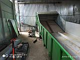 Консультация, обучение по работе сушки барабанного типа АВМ 1.5, фото 6