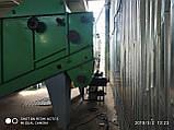 Консультация, обучение по работе сушки барабанного типа АВМ 1.5, фото 7