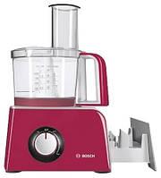 Кухонный комбайн Bosch MCM 42024, фото 1