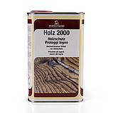 Жидкость для защиты древесины от насекомых, Holz 2000, фото 3