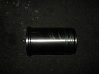 Гильза цилиндров ЗИЛ - 645, 02.511.039