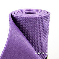 Коврик для фитнеса, спорта и йоги OSPORT Аэробика (FI-0078)