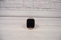 Детские наручные умные часы Smart Watch F2(GPS + SOS+родительский контроль + фонарик)розовые, фото 4