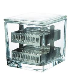 Емкость для окраски препаратов на 30 стекол (mdr_6646)