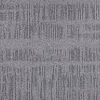 Incati Myriad Script 54420, фото 1