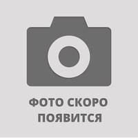 Резонатор Москвич 2141 Мотор Січ