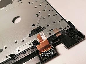 Б/У корпус крышка клавиатуры,  (топкейс) для Lenovo G70 G70-70 G70-80 B70 B70-70 Z70 Z70-80 (AP0U0000300), фото 3