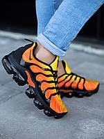 Мужские кроссовки Nike Air Max Vapormax plus
