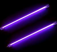 Бактерицидные светильники – светильники для стерилизации