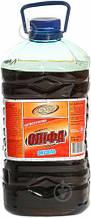 Олифа Оксоль Блеск 3,8 кг(4 шт в уп)