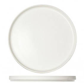 Тарелка мелкая - 22 см (Cosy&Trendy) 1350