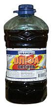 """Олифа Оксоль """"MAXIMUM"""" 3,45 кг.(4 шт в уп)"""