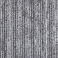 Incati Myriad Leaf 55820, фото 1