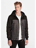 Куртка (пальто,пиджак) MAVI ТУРЦИЯ Арт.№010067-900 чёрный