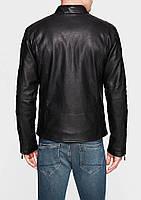 Куртка (пальто,пиджак) MAVI ТУРЦИЯ Арт.№010100-900 чёрный