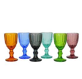 Рюмка стекло Ornament SKL11-209404