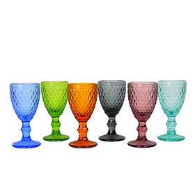 Рюмка стекло SKL11-209403
