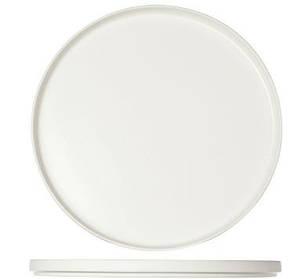 Тарелка мелкая - 28 см (Cosy&Trendy) 1350