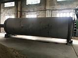 Барабанная сушка АВМ 1,5 купить Украина, фото 4