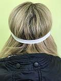 Щиток защитный для лица, фото 4