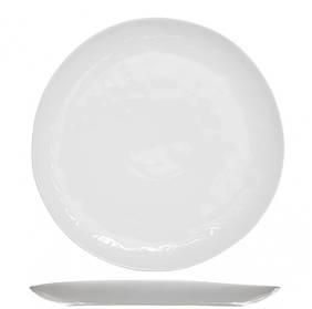 Тарелка мелкая - 27 см (Cosy&Trendy) Christy