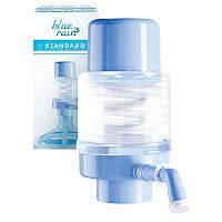 Помпа для воды механическая Blue Rain Standart, для бутылей 18.9 л