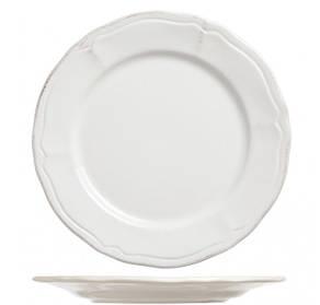Тарелка мелкая - 22 см (Cosy&Trendy) New England