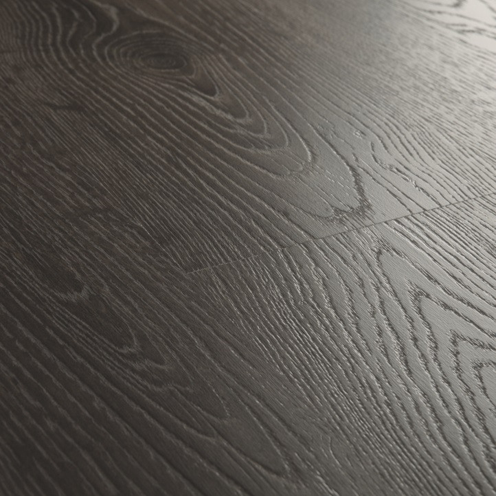 Ламинат Quick-Step Newcastle Oak Dark