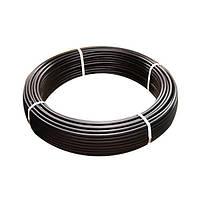 Капельная трубка слепая EVCI PLASTIK диаметр 16 мм, длина 100 м (EP100-16)
