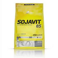 Соевый протеин 85% белка порошок 700г Olimp (00285-01)