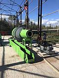 Сушильный комплекс барабанного типа АВМ 0-65, фото 2