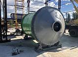 Сушильный комплекс барабанного типа АВМ 0-65, фото 3