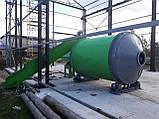 Сушильный комплекс барабанного типа АВМ 0-65, фото 4