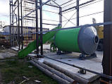 Сушильный комплекс барабанного типа АВМ 0-65, фото 6
