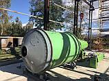 Сушильный комплекс барабанного типа АВМ 0-65, фото 9