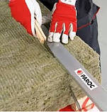 Мінеральна вата для даху Paroc UNS 37 Z 50 мм 10,42 кв.м., фото 3