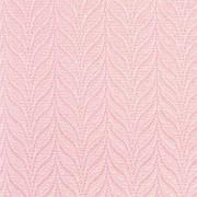 Вертикальные жалюзи 127 мм ткань Рейс (Магнолия)