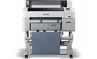 "C11CD66301A0 Принтер Epson SureColor SC-T3200 24"", C11CD66301A0"