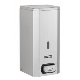 Дозатор жидкого мыла 1,5 л  DJ0031CS