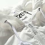 Ветровка YEEZY 3 Kanye jacket, фото 7