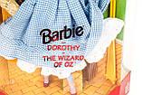 Колекційна лялька Барбі Дороті Чарівник країни Оз, фото 3