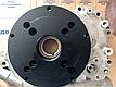 Комплект установки кит.двигателя на Мотор Сич (под двигатели 6-9 л.с., дизель), фото 3
