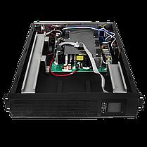 ИБП Smart LogicPower-3000 PRO, батареи в комплекте, фото 3
