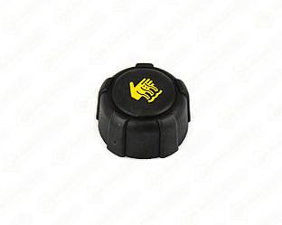 Крышка расширительного бачка на Renault Kangoo II 2008-> - Meyle - 16-142280000