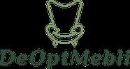 DeOptMebli - мебельный интернет-магазин