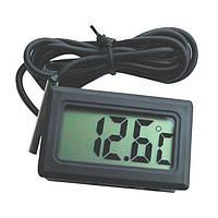 Цифровой термометр с выносным датчиком ЦТМ-15