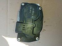 Дроссельная заслонка Nissan 350Z 2006-2009 3.5 SERA52601