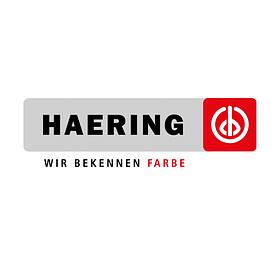 Haering - Німеччина